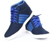 Per Te Solo Forli Sneakers (Blue)