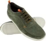 Cythos Crust-1615-C Casual Shoes