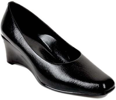 Jolly Jolla Regular Slip On Shoes