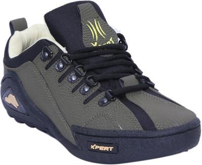 Xpert Wood Star Mahindi Running Shoes