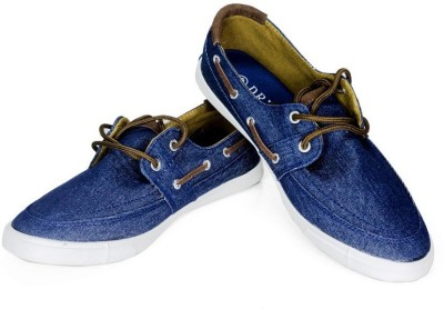 Dry Casual Shoe