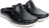 Bacca Bucci Loafers (Tan)
