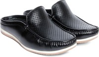 Bacca Bucci Loafers best price on Flipkart @ Rs. 1099