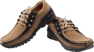 Bwc Outdoor Shoes