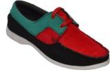 Trendigo Boat Shoes, Casuals, Party Wear...
