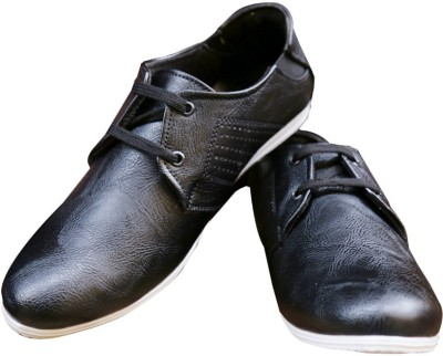 Oxford Professional003 Casual Shoes