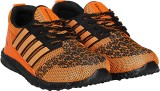 Kraasa Running Shoes, Walking Shoes, Cyc...