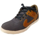 Ays Casual01 Sneakers, Casuals (Grey)