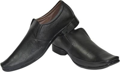 Human Steps Big Size Slip On Shoes