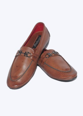 Styloindia Loafers