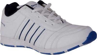 Leeway Walking Shoes