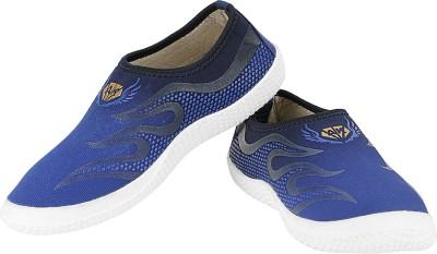 Naitik Products Subtle Grace Casual Shoes