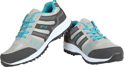 Fitze Running Shoes