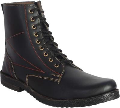 Rockins Boots