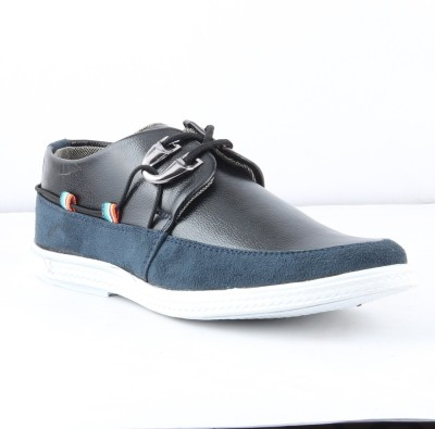 Airglobe Casual Shoes