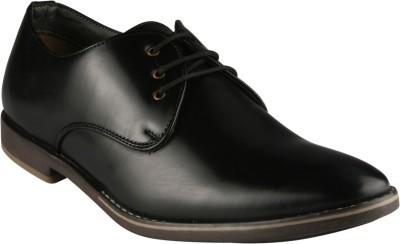 Wave Walk Stylish and Elegant Slip On Shoes