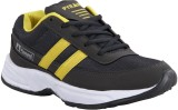 Rupani Running Shoes (Grey)