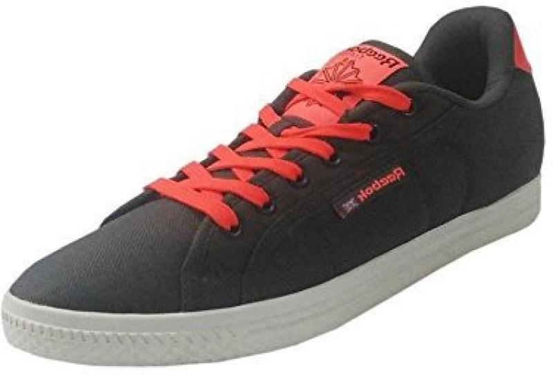 Reebok Running Shoes SHOEJ2T5BWDFAP95