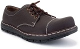 Adam Step Brown Outdoors (Brown)