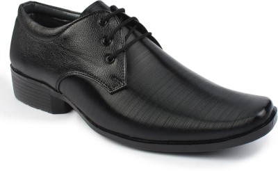 Blue-Tuff 5109 Lace Up Shoe