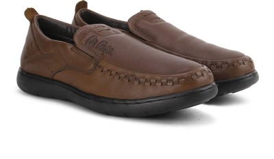 Lee Cooper LC2070 Loafers