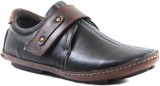 Hitz Loafers (Black)