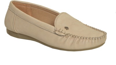 GRIPWELL SHOES Bellies