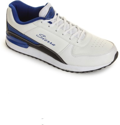 Sierra 612113-123 Casual Shoes