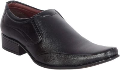 Cuero Casual shoe