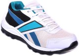 ABZ Running Shoes (White)