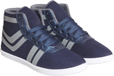 Semsam Smg Sneakers