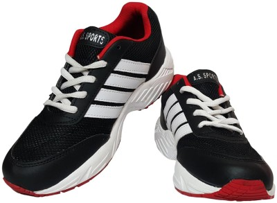 A S SPORTS AS005 Running Shoes