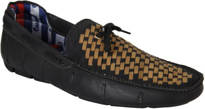Etouch2buy Loafers