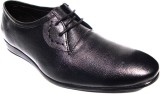 JK Port Nv307 Formal Leather Slip On Sho...