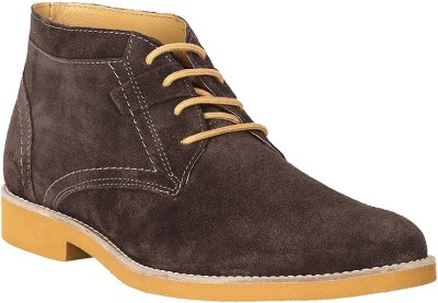 TONI ROSSI Boots