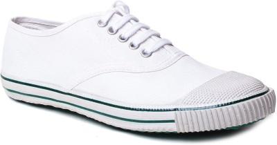 Rexona TN-Wh Running Shoes