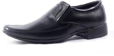 LeCobbs Trendy Slip On Shoes