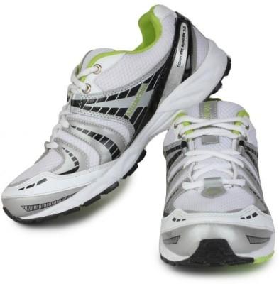 Aristarchus Adna Running Shoes