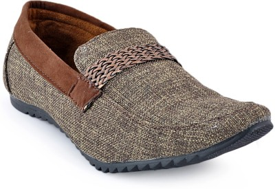 Foot n Style FS359 Casual Shoes