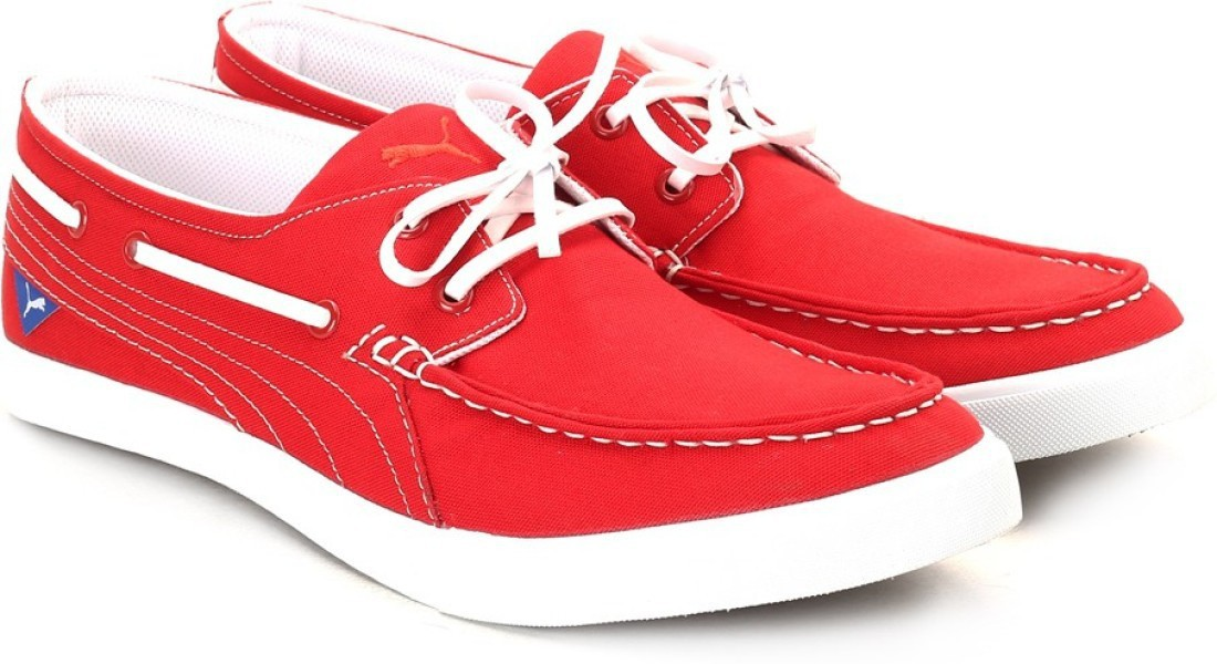Flipkart - Men's shoes Puma, Adidas...