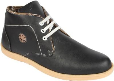 Axam Venetian Casual Shoes