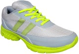 Hitmax Ability Running Shoes (Multicolor...