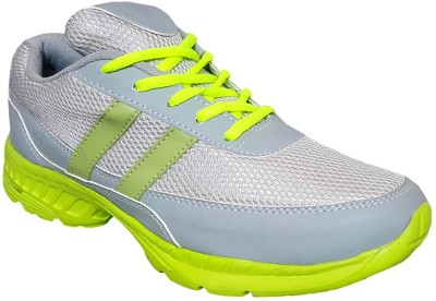 Hitmax Ability Running Shoes