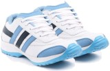 Foot n Style FS457 Running Shoes (Multic...