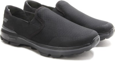 Skechers GO Walk 3 - Charge Walking Shoes