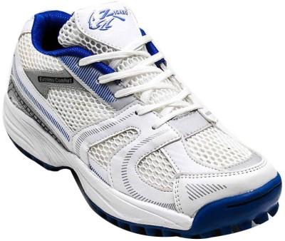Zigaro Z120 Cricket Shoes