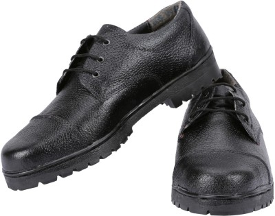 Mv Shoes MVS Durby Corporate Casuals