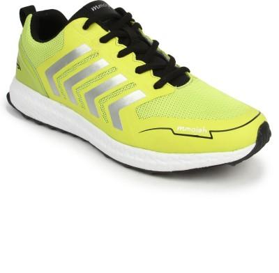 Mmojah Rider-03 Running Shoes