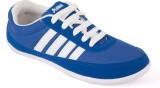 Asian Shoes Amaze Casual Shoes (Blue)