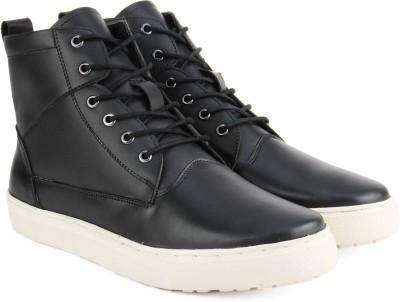 Carlton London Boots
